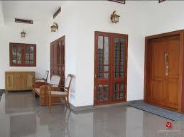 Small Picture 100 Interior Design In Kerala Homes February 2016 Kerala