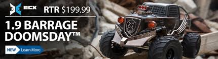new rc car releasesCar and Truck New Releases  HorizonHobby by  Traxxas  Losi