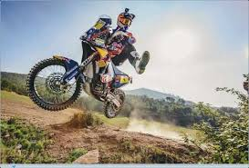 2018 ktm 450 rally. exellent 450 photos rally bike ktm 450 rally 2017 intended 2018 ktm