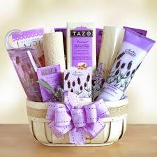 bath and body works gift basket ideas bath and body works spa gift baskets christmas gift ideas