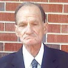 Leonard Smith | Obituaries | albanyherald.com