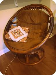 papasan furniture. tan papasan chair cushion rare awesome rattan plus brown for home furniture ideas rocking pier wicker