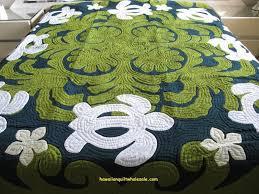 hawaiian quilt whole coastal