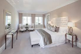 bedroom paint color trends 2018