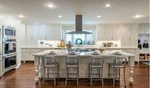 Kitchen Remodeling Houston Tx Creative Impressive Design Ideas