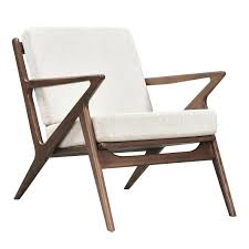 cool funky furniture. Best Cheap Funky Furniture Chair Cool Modern Accent Lounge Arm For With Trend And Concept