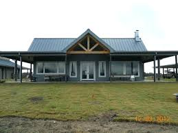 pole building house plans barn house pictures metal barn house plans metal building homes kits house plans and s pole building homes floor plans