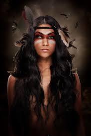 indian from fantasy series photo lárus sigurðarson500px lallisig post processing