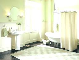 can you paint a plastic bathtub spray remove from latex how to remove paint from acrylic bathtub