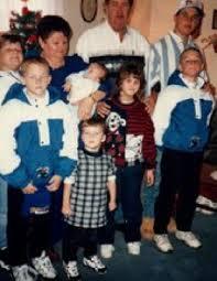 Blondagn Holt Obituary - Berea, Kentucky , Lakes Funeral Home   Tribute  Archive