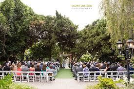 san go botanic garden
