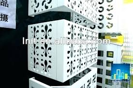 ac wall unit cover window ac unit cover for winter decorative air conditioner covers wall units