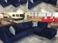 Reversible and Modular – Smart Buy Furniture