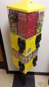 Candy Vending Machines For Sale Gorgeous UTurn Terminator Bulk Candy Vending Machines For Sale In Florida