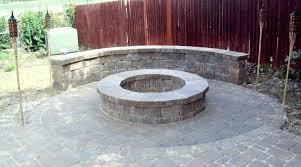 flagstone patio cost blue s installation estimate average per square foot calculator