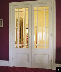 Images Of French Doors French Doors Melbourne Armadale Doors Leadlight