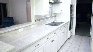 how much does granite cost per square foot how much does granite cost per square foot