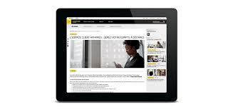 Notez bien qu'il s'agit des forfaits internet, pas. Mobile Plans Mobile Videotron Business Solutions