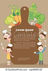 family menu template cute family cooking template cute family cooking meal menu