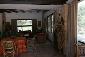 Decoración Rústica  Decoracion En El HogarDecoracion Casas Rusticas Pequeas