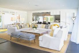 living room awesome furniture layout. Living Room Furniture Layout Ideas Best Of Picture Dining Cool L Awesome