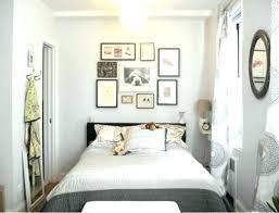 Schlafzimmer Wanddeko Ideen Philippineme
