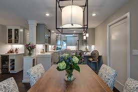 Dining Room Remodel Gorgeous 48 Remodeling Excellence Awards 48 Magazine