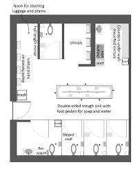 Bathroom Toilet Repair Plans Home Design Ideas Delectable Bathroom Toilet Repair Plans