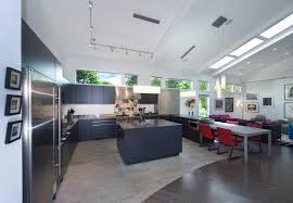 Kitchen Floors On Pinterest Creating The Perfect Kitchen How To Use Pinterest To Gather Ideas