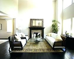 dark wood floor living room rugs for floors wonderful kitchen full size