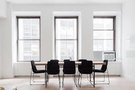 minimal office. Minimal Office
