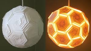 lighting paper pendant lamp shade inspiring diy lampshade cyclone home and light parts canopy hanging