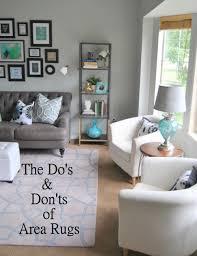 rugs for living room. White Area Rug Living Room. Medium Size Of Room:all Modern Rugs Target For Room T
