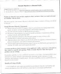 Sample Outside Sales Resume Sale Representative Resume Emelcotest Com