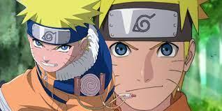 ▷ Naruto: 14 years ago the Konoha ninja made his debut in Italy 1 〜 Anime  Sweet 💕