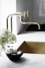 I Think I Kinda Love This Faucetand That Sink Perfect Prep Sink