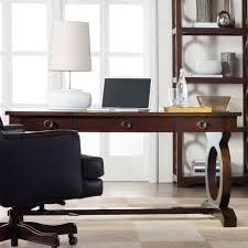 work office desk. 73 Most Preeminent Office Chair Exercises Desk At Work Exercise While Sitting To Do Your Best