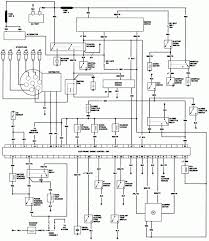 1988 jeep cherokee wiring diagram 1988 image 1988 jeep wrangler alternator wiring diagram jodebal com on 1988 jeep cherokee wiring diagram