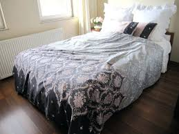 large size of purple grey duvet covers zoom