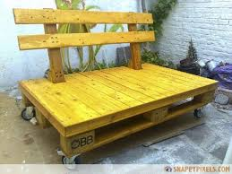used pallet furniture. pallet furniture palett desk ideas outdoor made from pallets planks for wall coverings recycled stairs entertainment center used