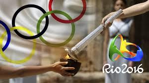 Олимпиада в Рио де Жанейро Основные факты и события