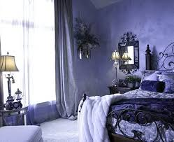 Interior design ideas bedroom vintage Tumblr Home Interiorelegant Romantic Small Bedroom Design Ideas With Vintage Style Bedroom Furniture Also Purple Lasarecascom Home Interior Elegant Romantic Small Bedroom Design Ideas With