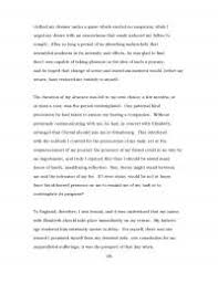 social issues essays social issues essays essays running head divorce the effect on the children