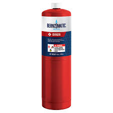 lowes propane exchange. Perfect Exchange Worthington Cylinders 14oz PreFilled Propane Tank Throughout Lowes Exchange P