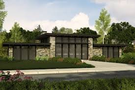 contemporary house plans contemporary