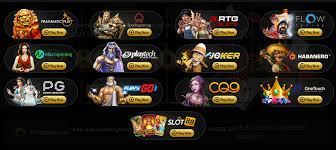 Slot Online CERIASLOT | Daftar Situs Judi Slot Online Terpercaya No 1  Indonesia | Situs Judi Slot Terbaik Dan Terpercaya No 1 – Perfil – RECI Foro