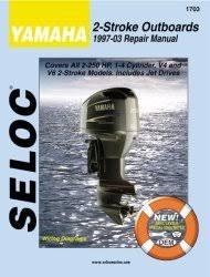 yamaha 5hp outboard. yamaha outboards 2-250hp 1997-2009 repair man \u2026 5hp outboard