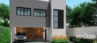 Esta casa de 340 m² foi construída em um aclive de 14 metros. Vale A Pena Comprar Um Lote Em Aclive Blog Instacasa