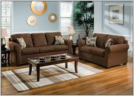 living room colors with dark brown furniture. Dark Brown Living Room Fabulous Decor Ideas With Furniture Paint For Wall Colors O