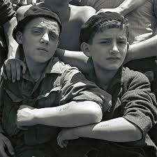 21 фото из лагеря в освенциме о котором мы обязаны помнить Lifter